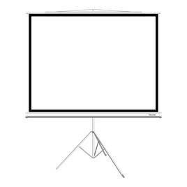 Экран для проекторов Deluxe DLS-T203x154W