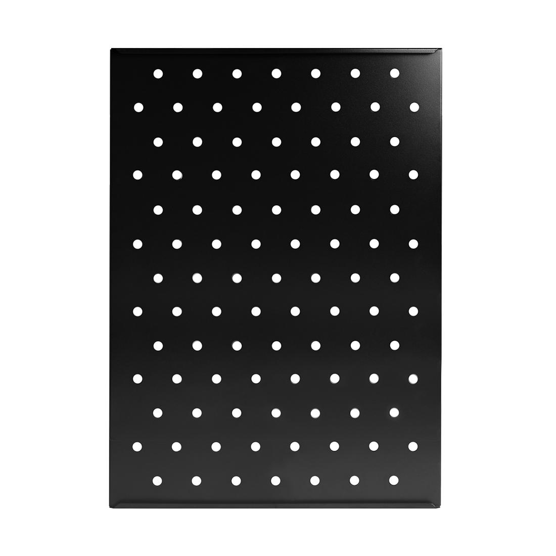 Полки для серверного шкафа Tray-650
