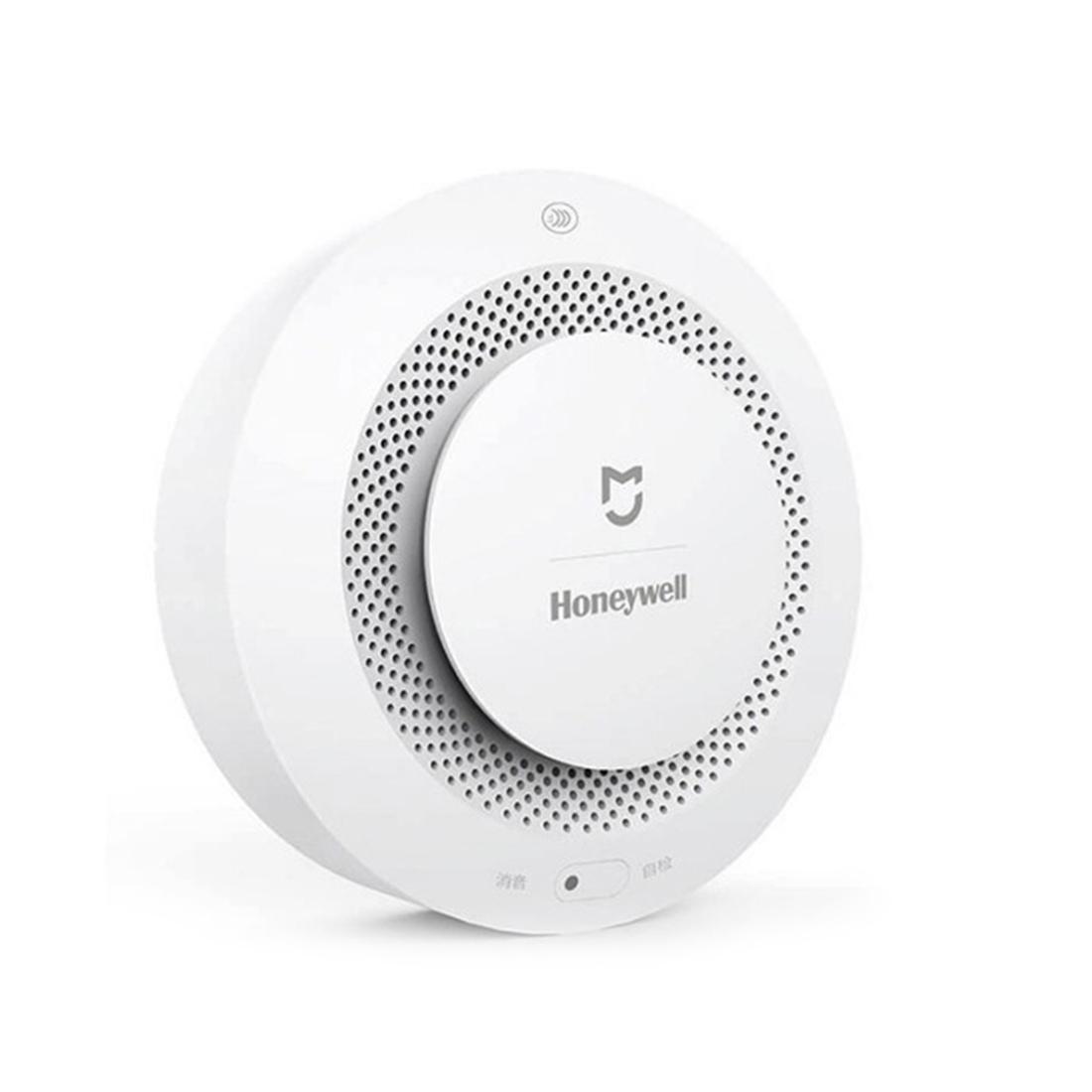 Датчик дыма Mi Smart Home Белый