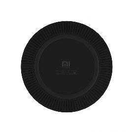 Универсальный пульт управления для дома Xiaomi
