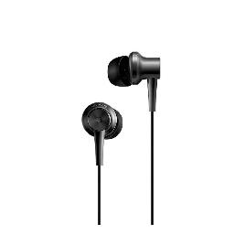 Наушники Mi in-earphone Pro Type-C ANC Audio