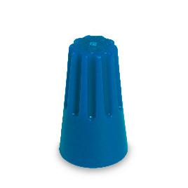 Соединительный изолирующий зажим Deluxe СИЗ-2 (1.0-4.5) мм2