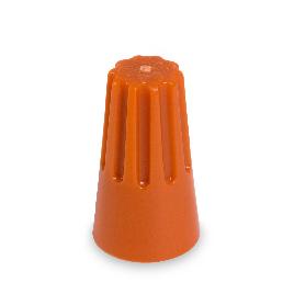 Соединительный изолирующий зажим Deluxe СИЗ-3 (1.5-6.0) мм2