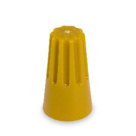 Соединительный изолирующий зажим Deluxe СИЗ-4 (1.5-9.5) мм2