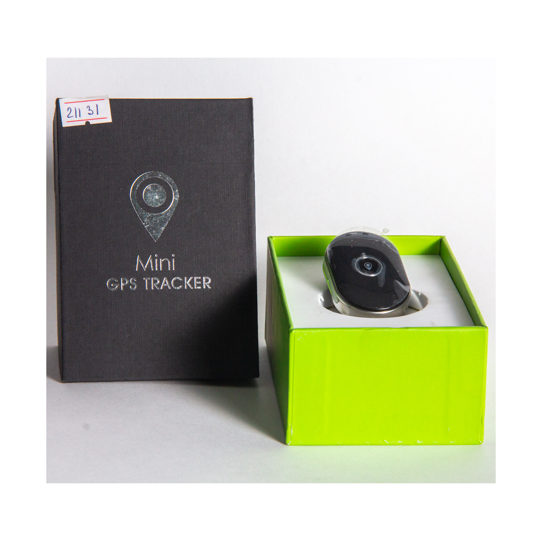 Wonlex GPS Module S03