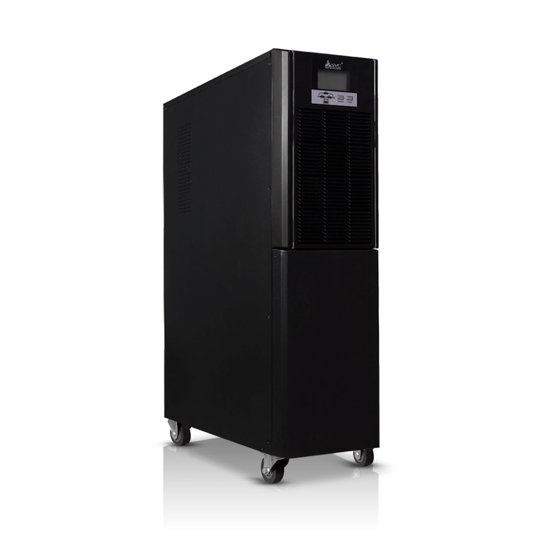 UPS SVC PTS-10KL-LCD