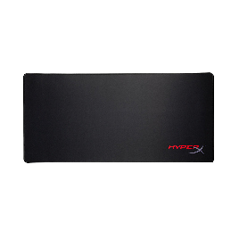 Коврик игровой HyperX Pro Gaming Mouse Pad Extra Large