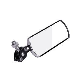 Зеркала заднего вида для электросамоката