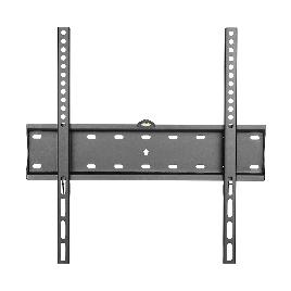 Кронштейн Deluxe DLKL21G-44F для ТВ и мониторов (DLMM-2301)