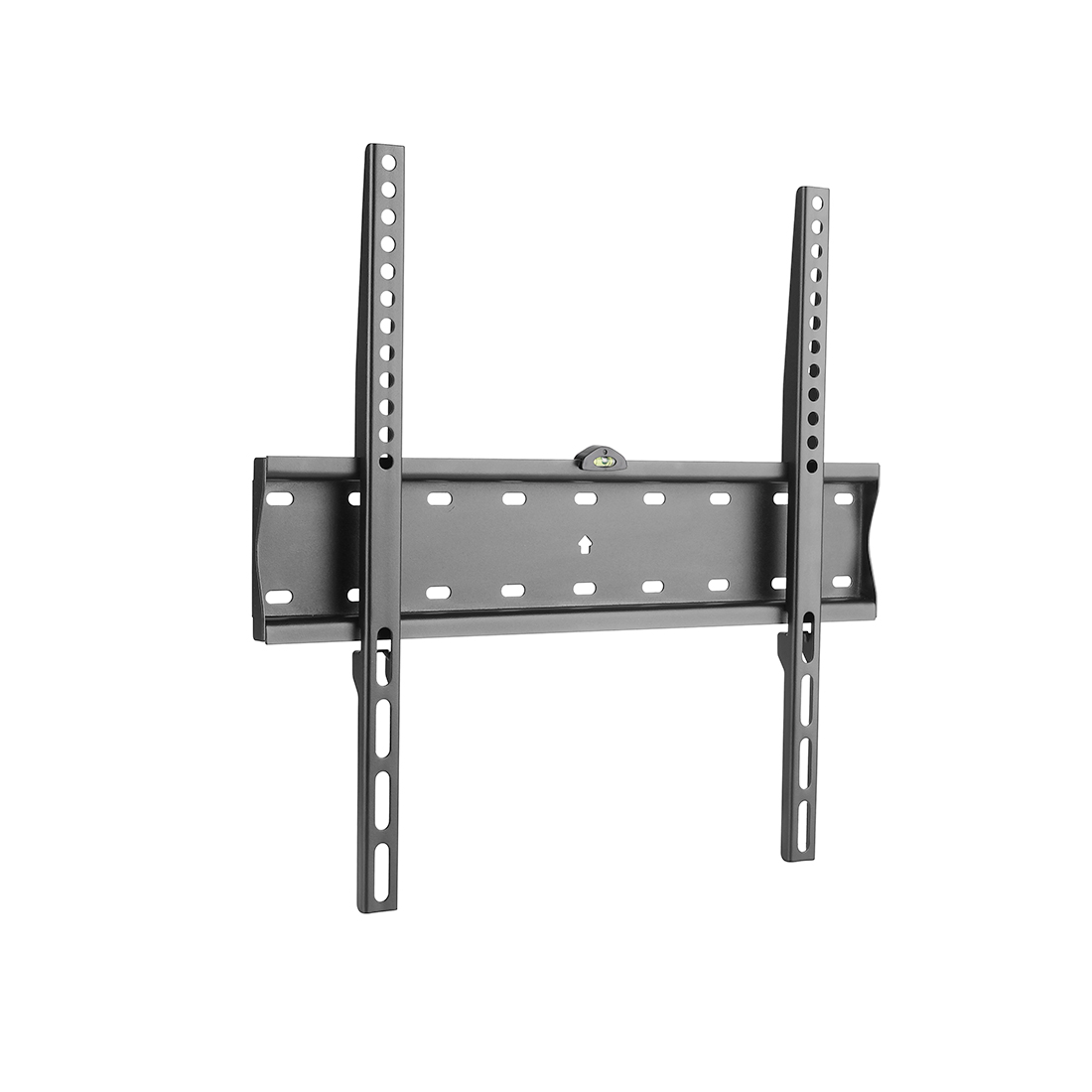 Кронштейн Deluxe DLKL21G-44F для ТВ и мониторов, 32
