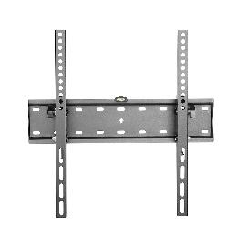 Кронштейн Deluxe DLKL21G-44T для ТВ и мониторов (DLMM-2302, DLMM-2606)