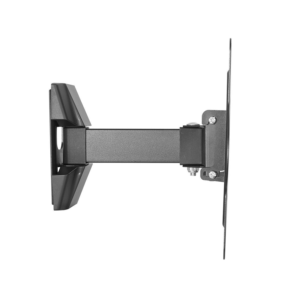 Кронштейн Deluxe DLKLA27-221 для ТВ и мониторов, 23