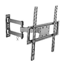 Кронштейн Deluxe DLLPA52-443 для ТВ и мониторов (DLMM-2304)