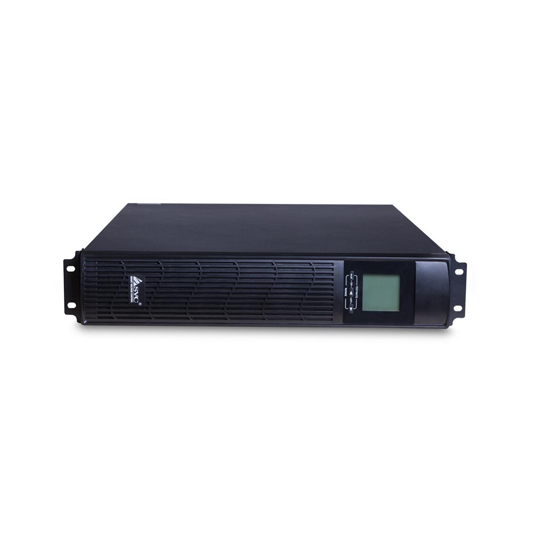 UPS SVC RTS-2KL-LCD