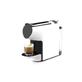 Кофемашина Xiaomi Scishare Coffee Machine