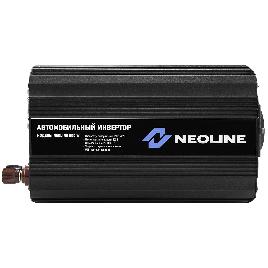Автомобильный инвертор Neoline 500W