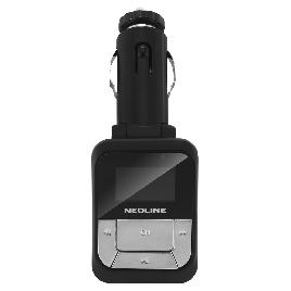 FM-модулятор Neoline Droid FM