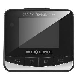 FM-модулятор Neoline Flex FM