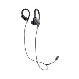 Наушники Xiaomi Sport Mini Bluetooth Headset Чёрные
