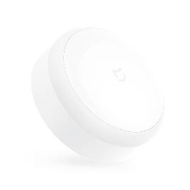 Умный ночник Xiaomi Mijia IR Sensor MUE4059CN Белый