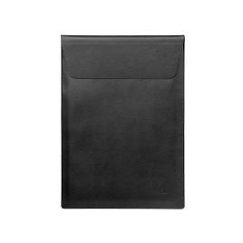 """Чехол для ноутбука Xiaomi 12.5"""" Чёрный"""
