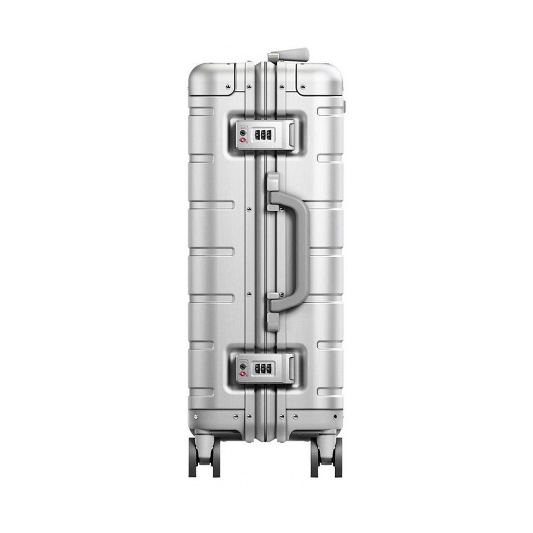 Чемодан Metal Trolley  Case 20