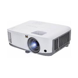 Проектор ViewSonic PA503X, 1024x768, 3600 люмен