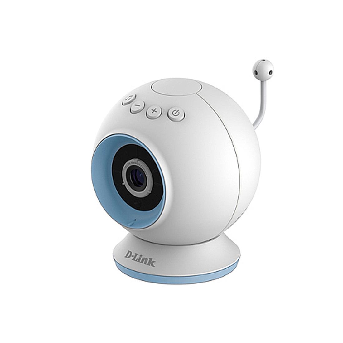 IP камера D-Link DCS-825L / A1A