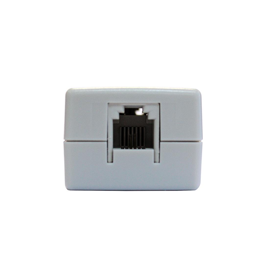 ADSL Сплиттер D-Link DSL-30CF / RS