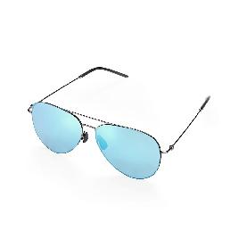 Солнцезащитные очки Xiaomi polarized light sunglasses new