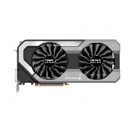 Видеокарта PALIT GTX1070Ti JETSTREAM 8G