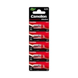 Батарейка CAMELION Alkaline A23-BP5