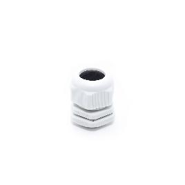 Фитинг Deluxe PG 29 (18~25 мм)