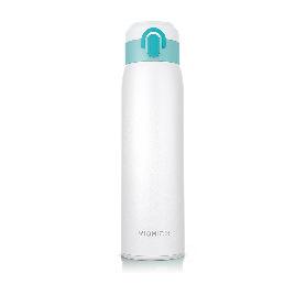 Термос Viomi Stainless Vacuum Cup 300 ml YMSB017CN Белый