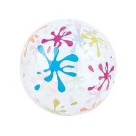 Надувной мяч Bestway 31017