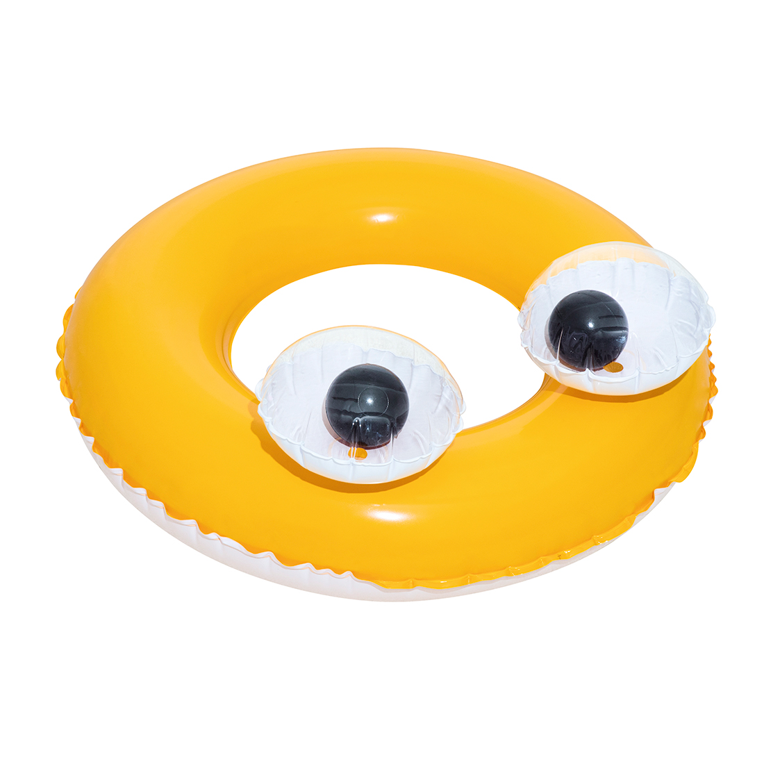 Надувной круг для плавания Bestway 36114