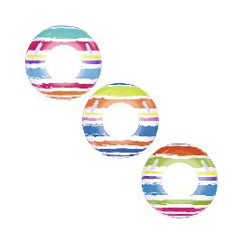 Круг для плавания Bestway 36010
