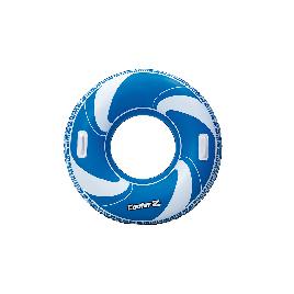 Круг для плавания Bestway 36093