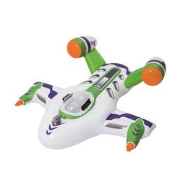 Надувная игрушка Bestway 41094