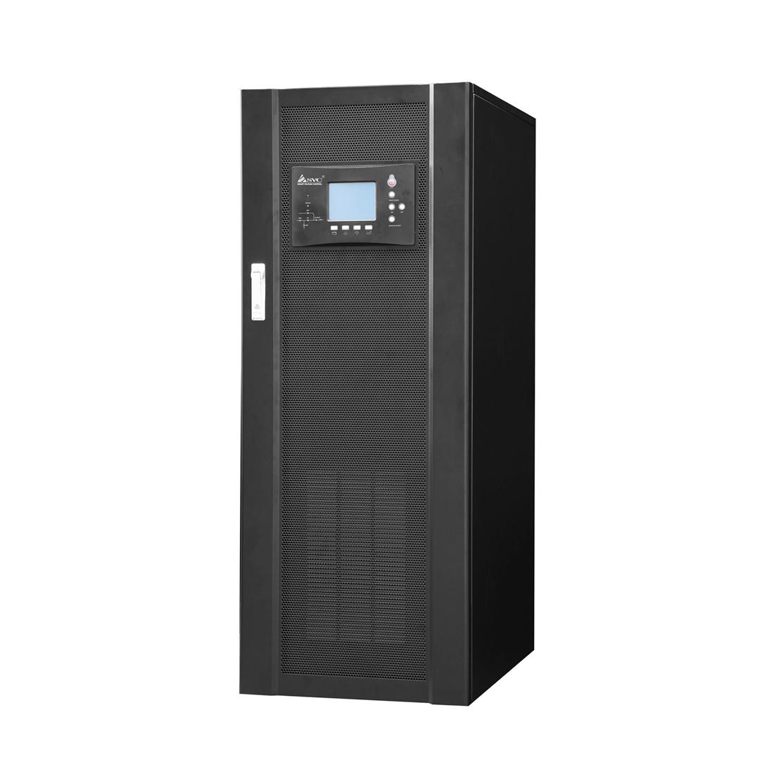 Инвертор для солнечных энергосистем SPV-L-60000