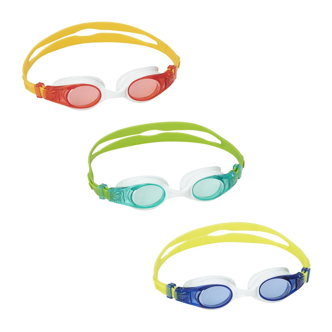 Очки для плавания Bestway 21062