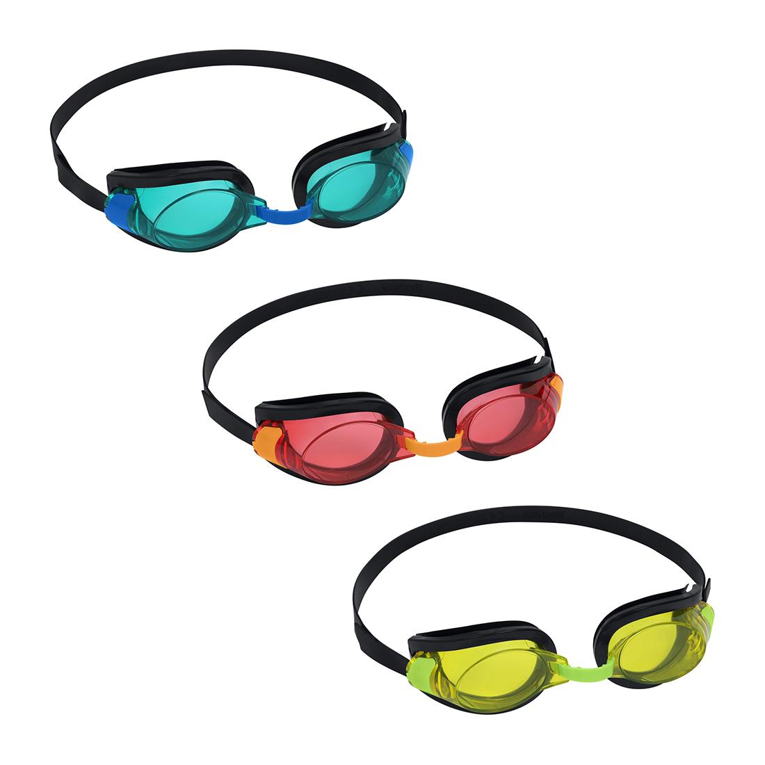 Очки для плавания Bestway 21005