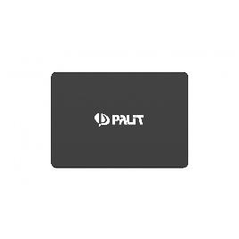 Твердотельный накопитель SSD Palit UVSE-SSD120  (350Мб/с)