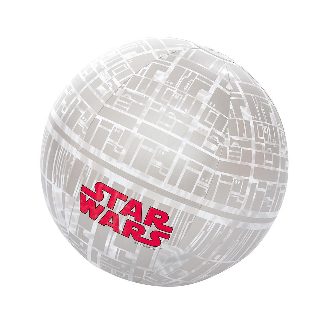 Надувной мяч Bestway 91205