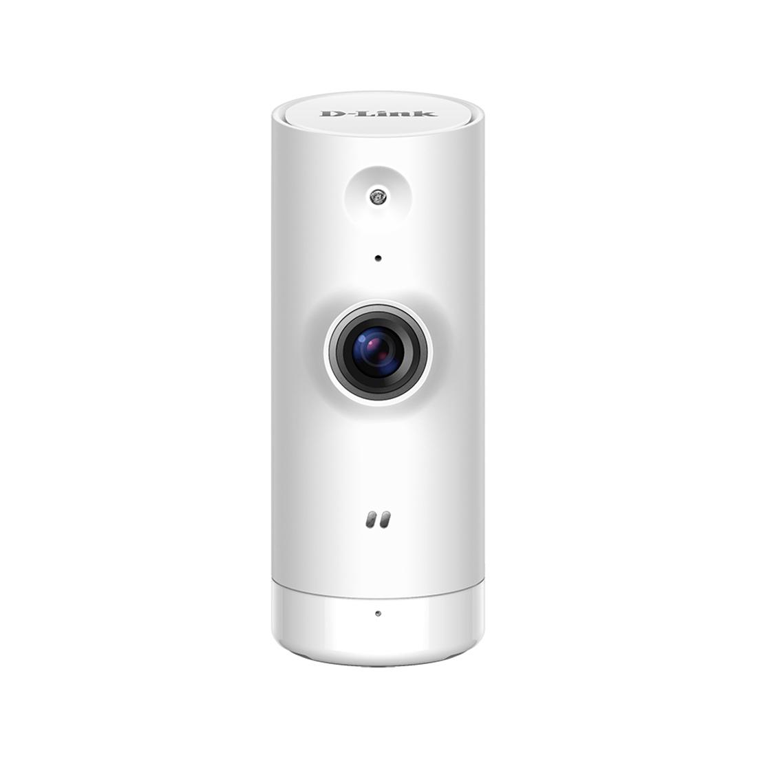 IP камера D-Link DCS-8000LH / A1A