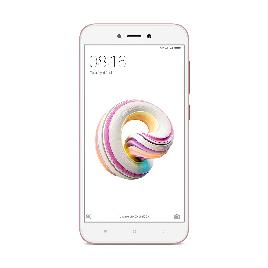 Мобильный телефон Xiaomi Redmi 5A 16GB Розовое золото