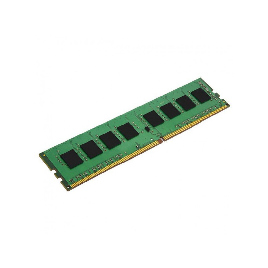 Модуль памяти Kingston KVR24N17S8/8 DDR4 8 GB DIMM <PC4-19200/2400MHz> CL17 8 chip