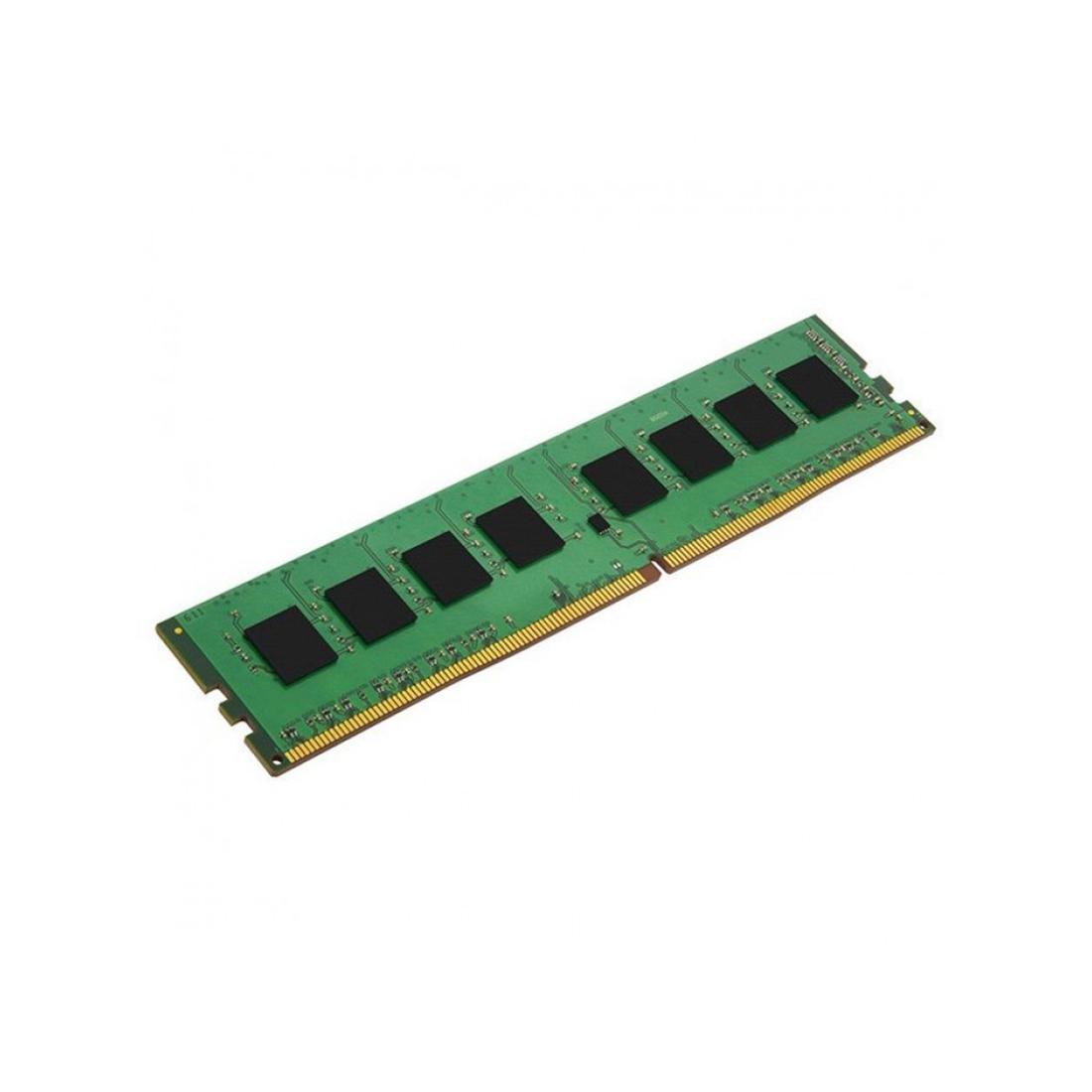 Модуль памяти, Kingston,  KVR24N17S8/8 DDR4, 8 GB