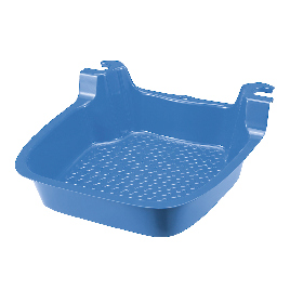 Ванночка с креплением BESTWAY 58308