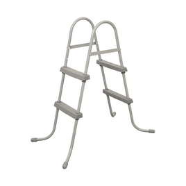 Лестница для бассейна Bestway 58430